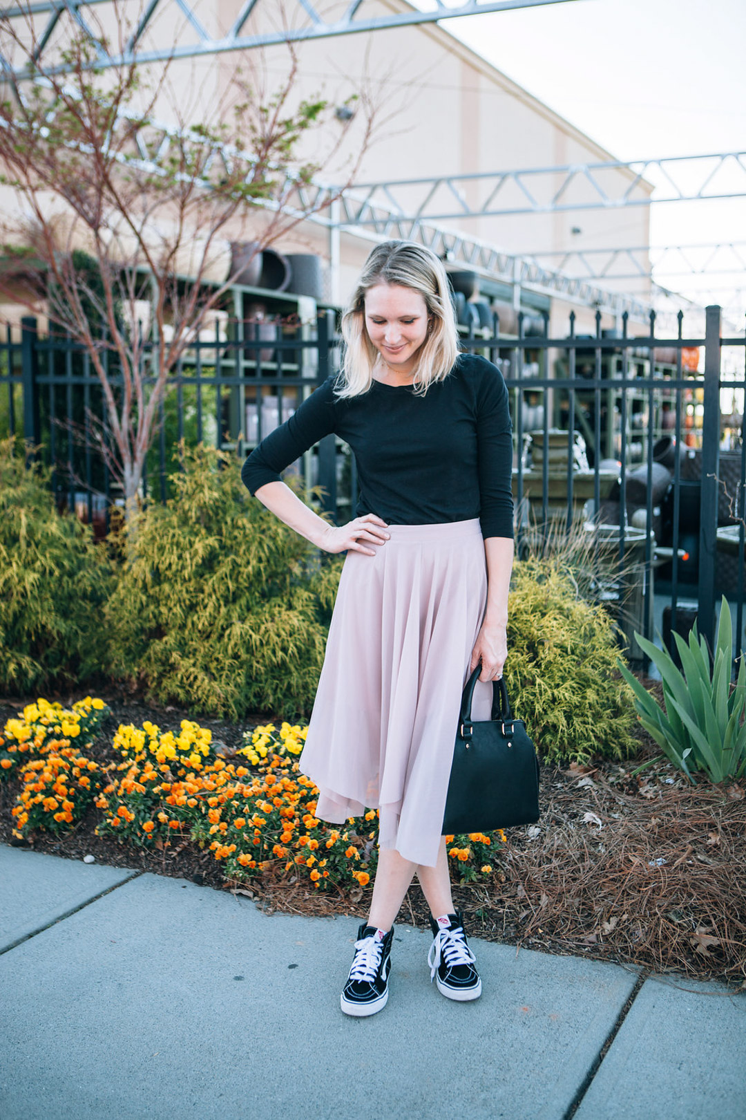 casual-tulle-skirt-outfit