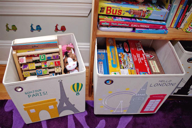 playroom-storage-bins