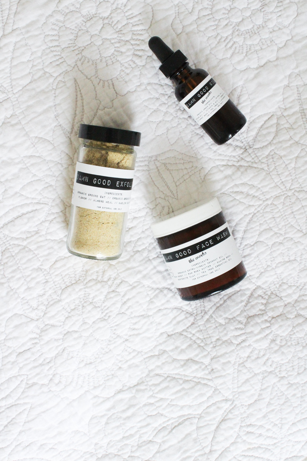 all-natural-skincare-line