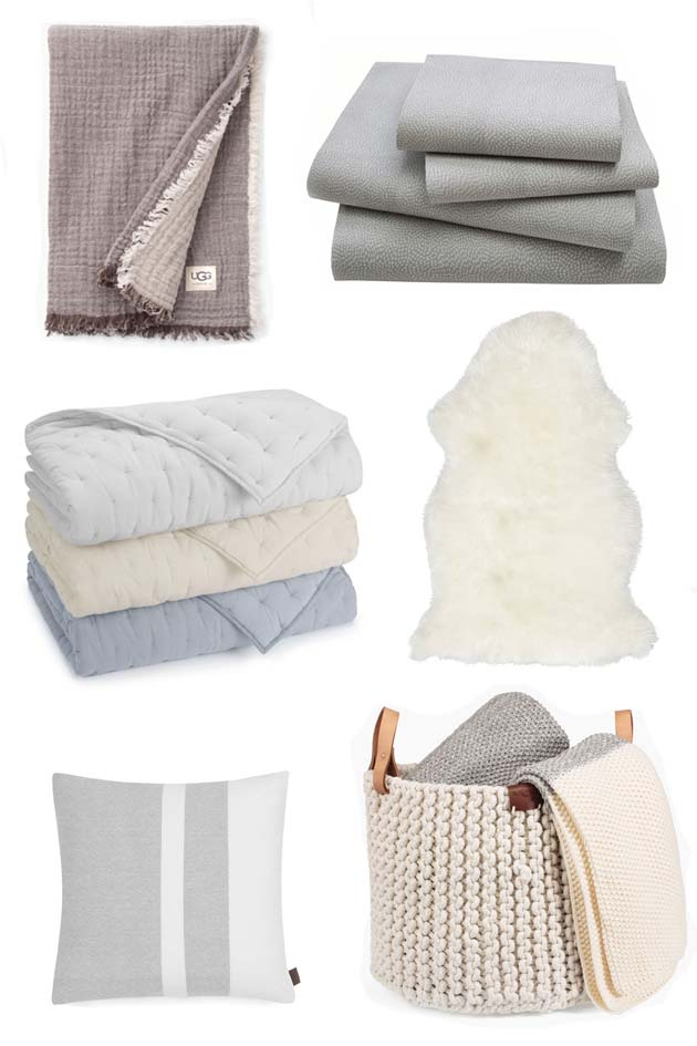 neutral-bedding-for-spring