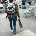 Spring Update: The Best Backpacks