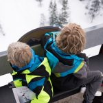 4 Reasons Why Spring Is the Best Time To Take The Kids To Banff National Park