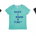 Barney's Has The Best Kids' Tees Right Now