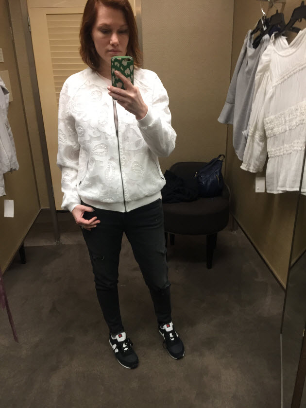 white-lace-bomber