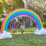 Fun in the Sun: Outdoor Play Picks for the Design-minded