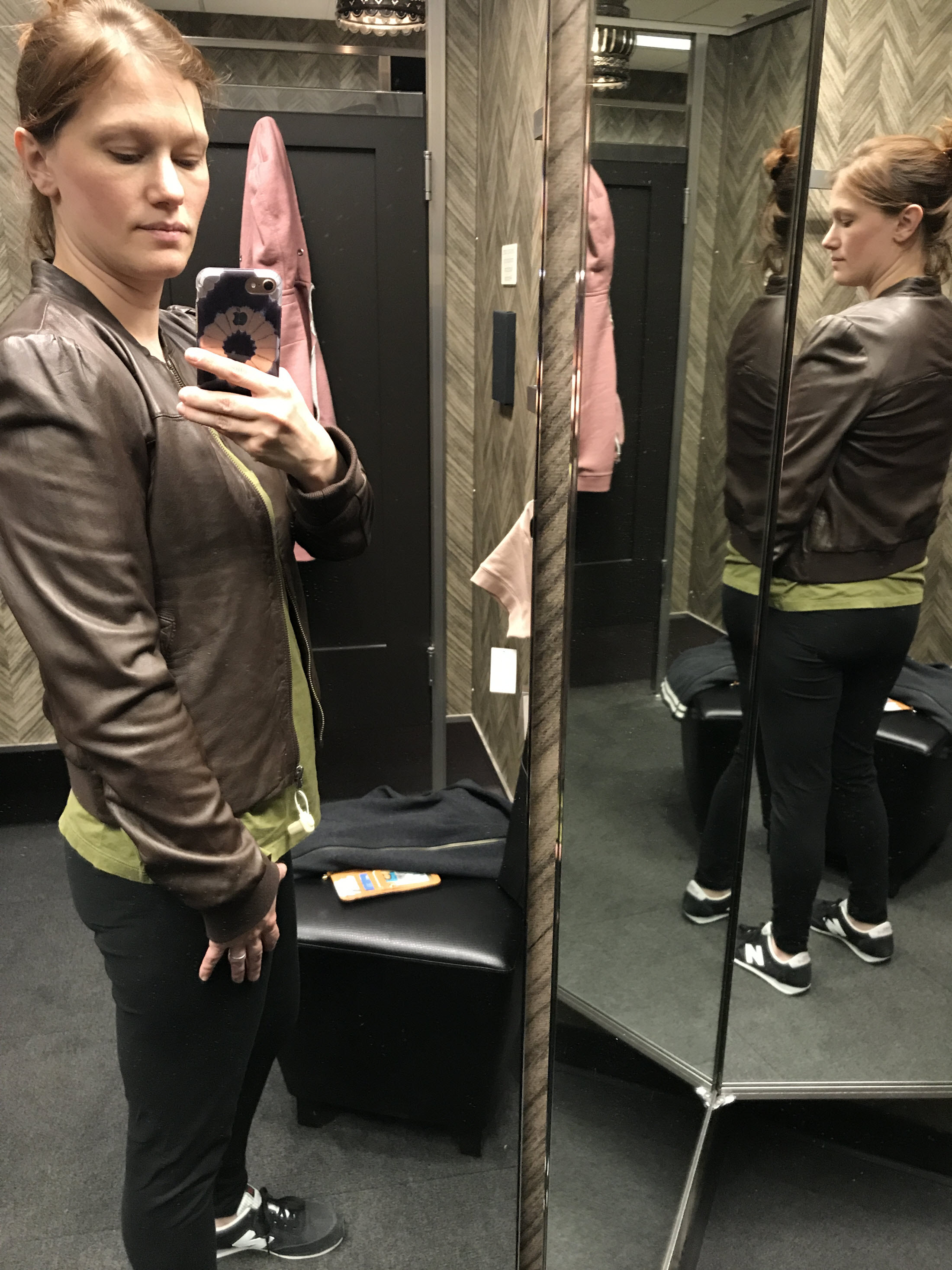 hinge-leather-bomber