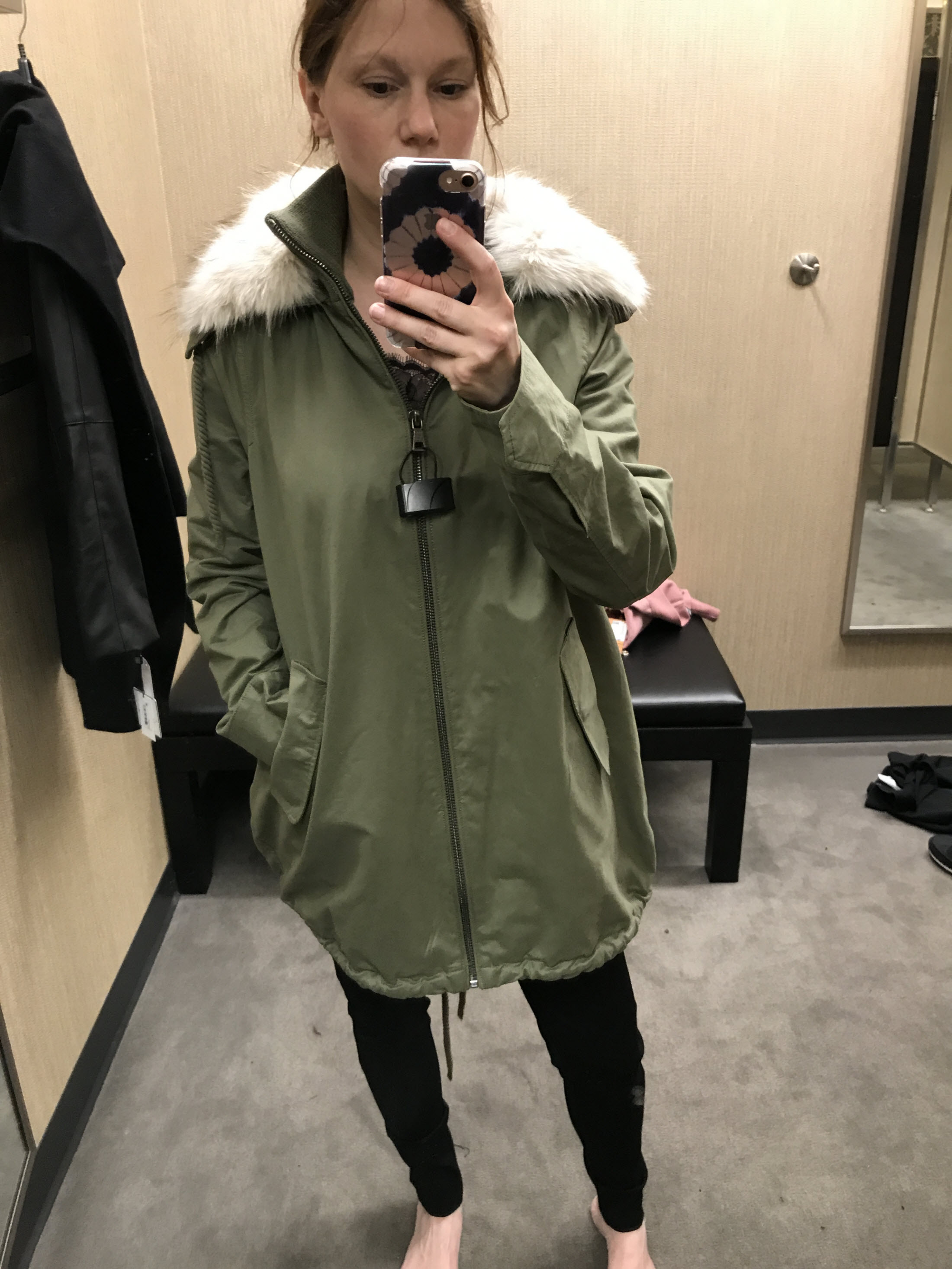 sam-edelman-faux-fur-collar-anorak