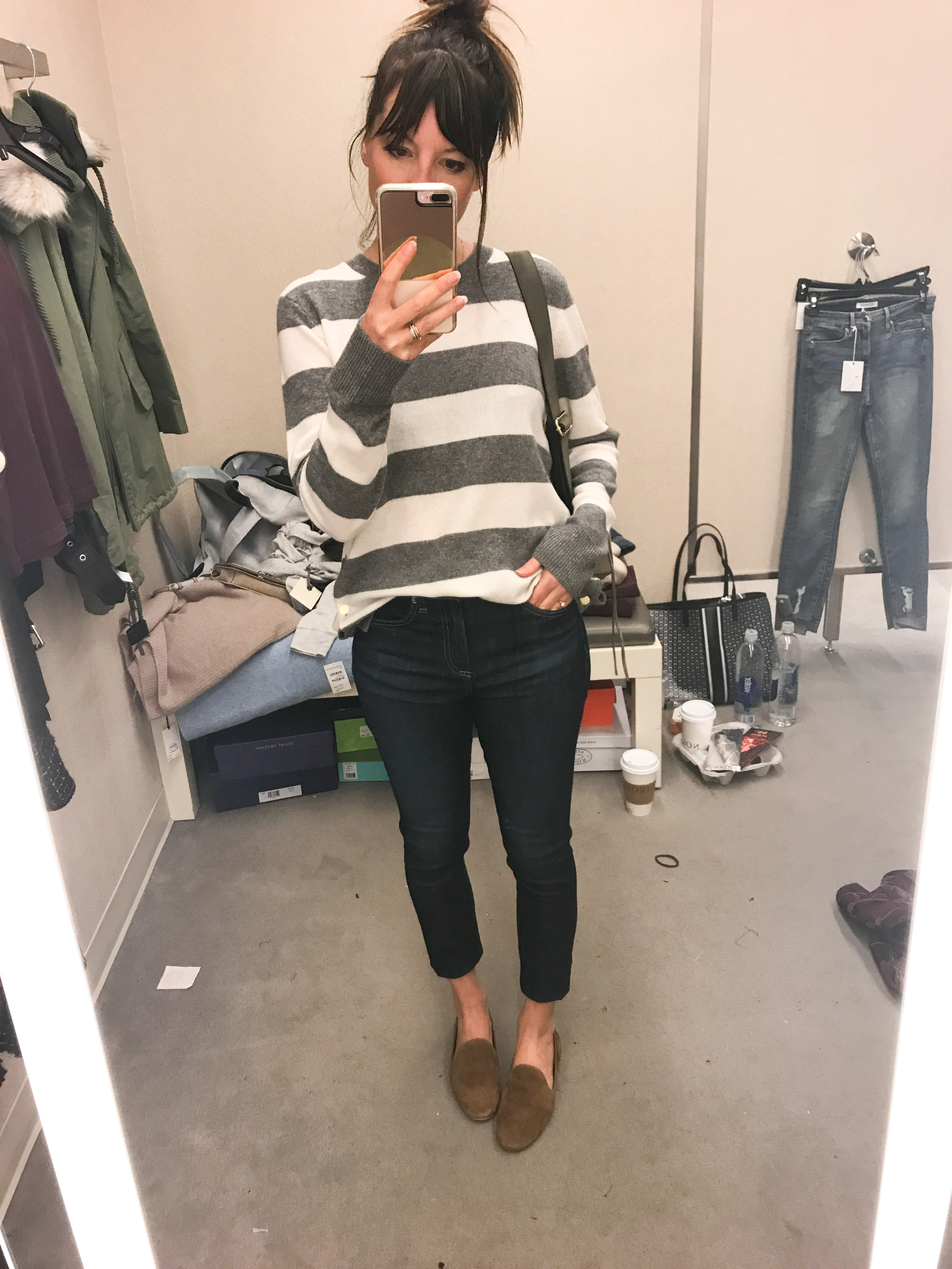 nordstrom anniversary sale 2017 bloggers