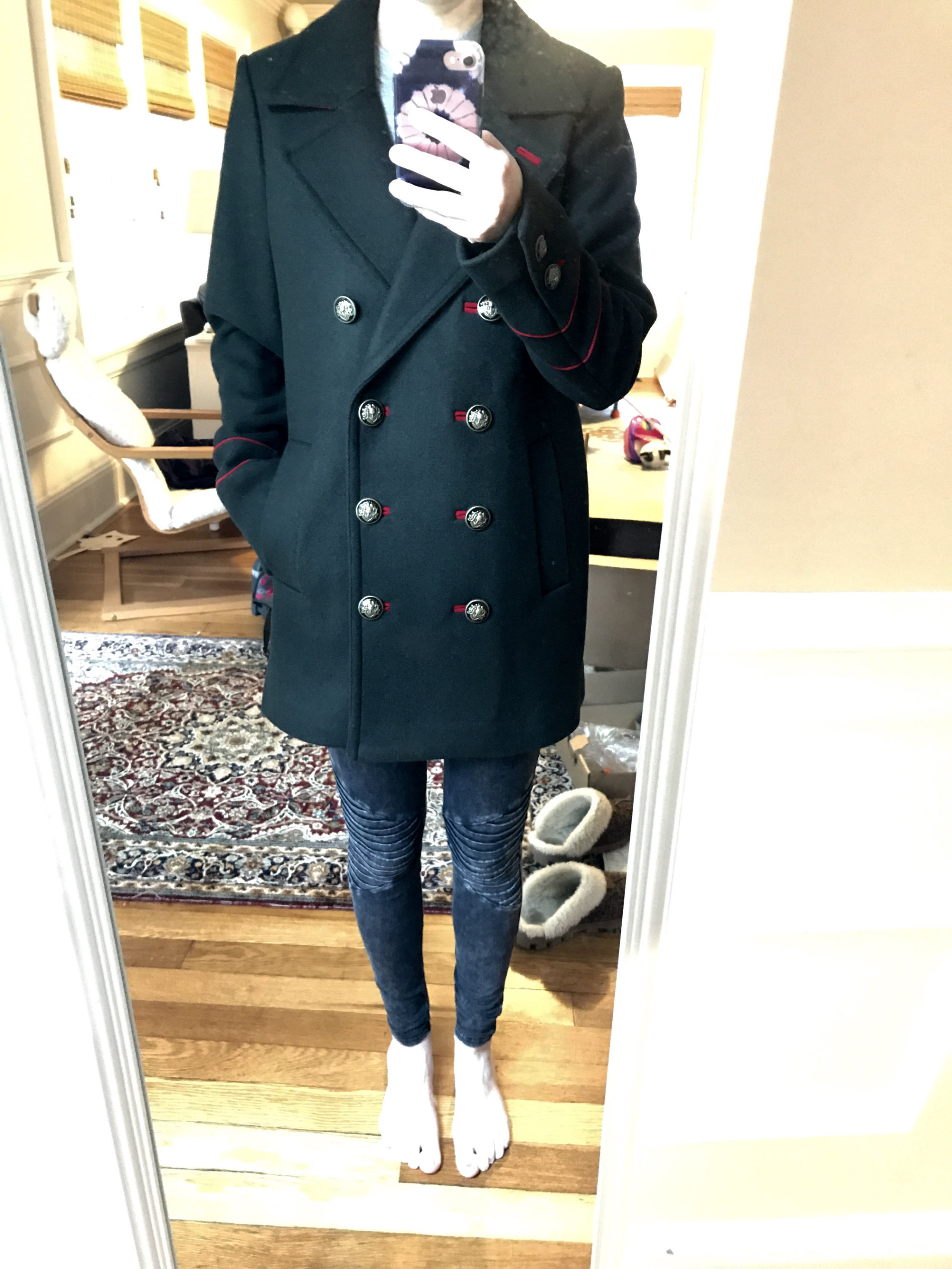 bcbg-military-peacoat