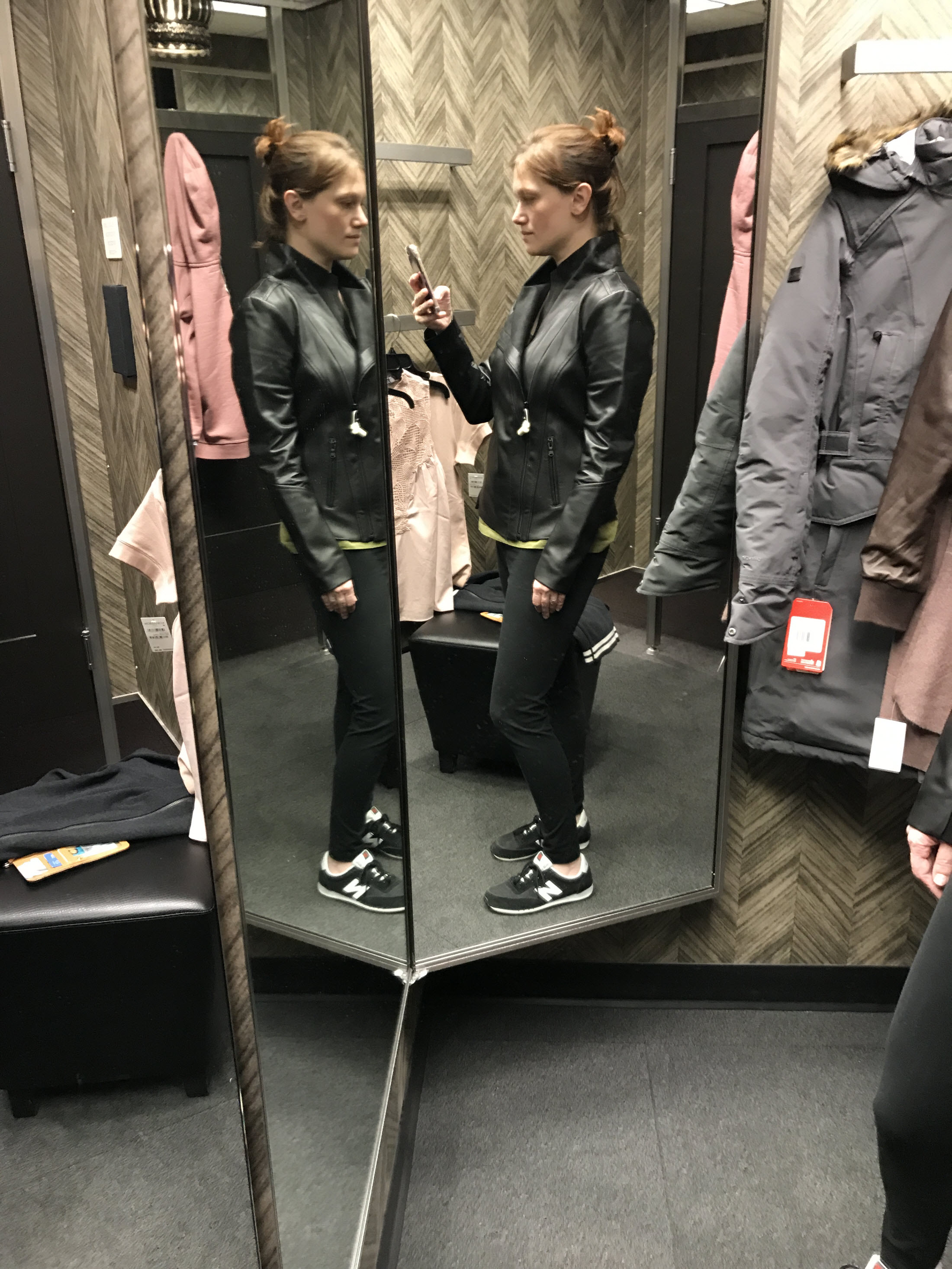 trouve-leather-jacket