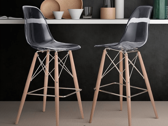 the 20 best barstools right now