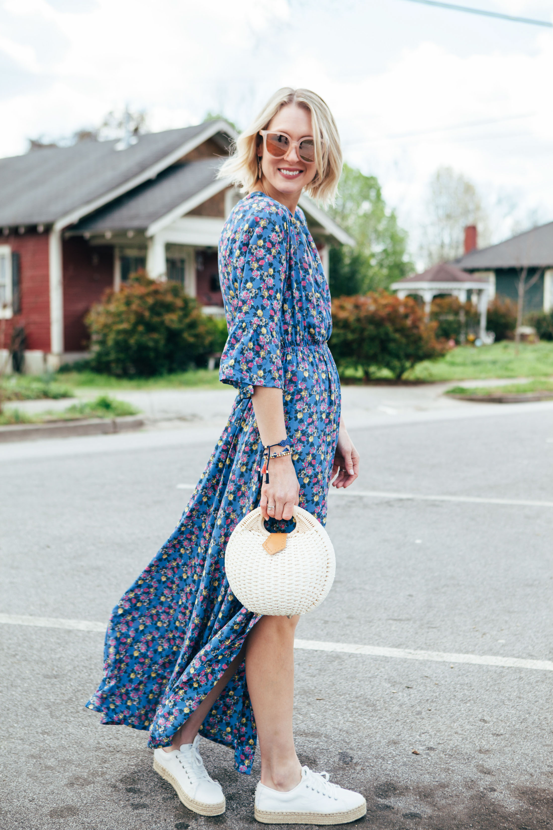 espadrille-sneakers-and-maxi-dress