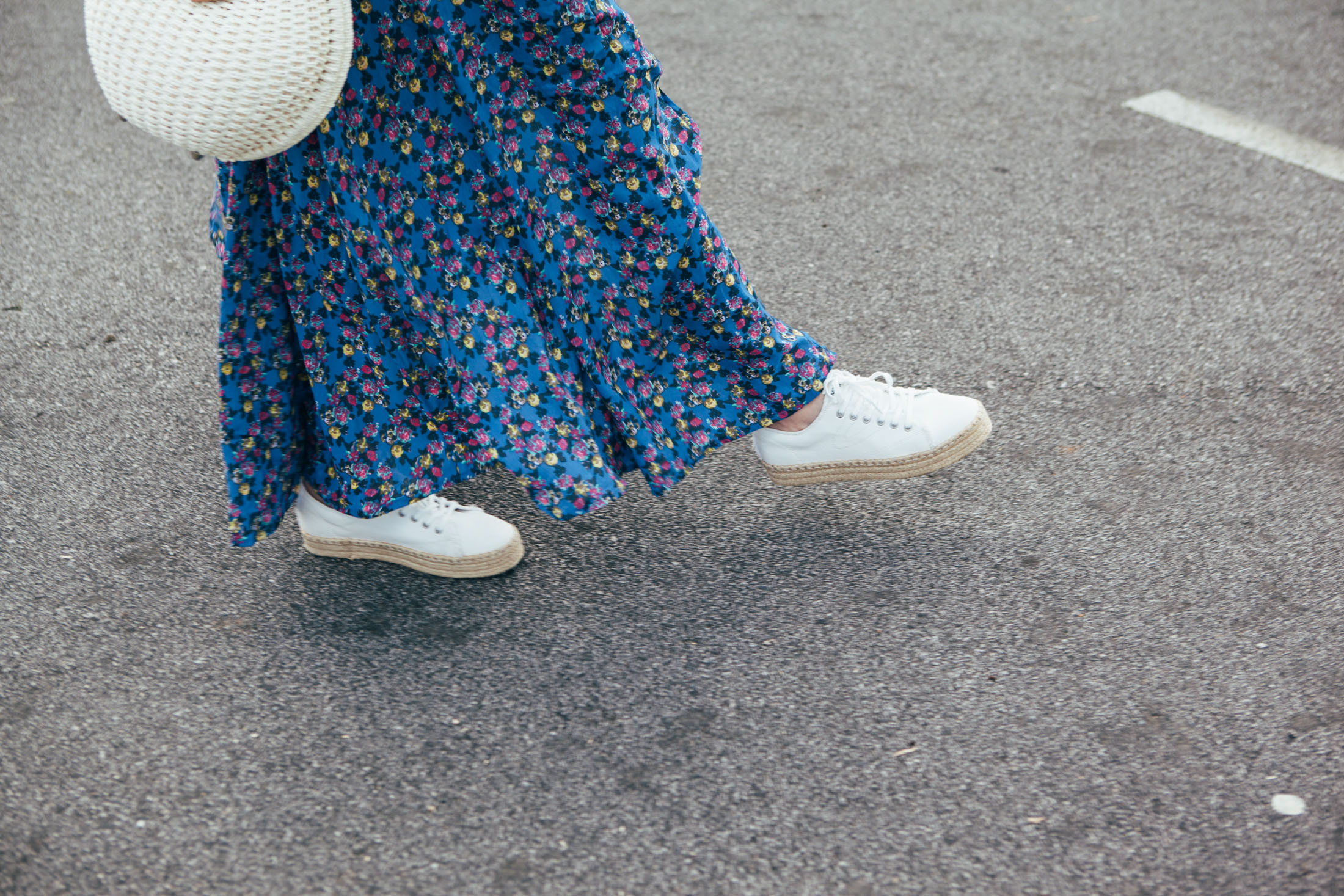 espadrille-sneakers-for-spring-summer