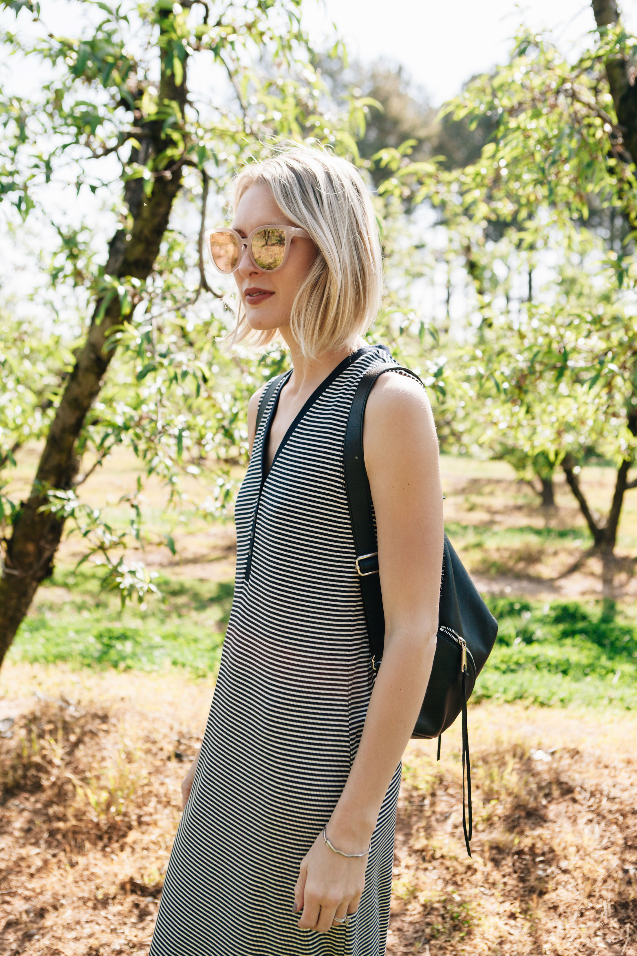 effortless-spring-outfit