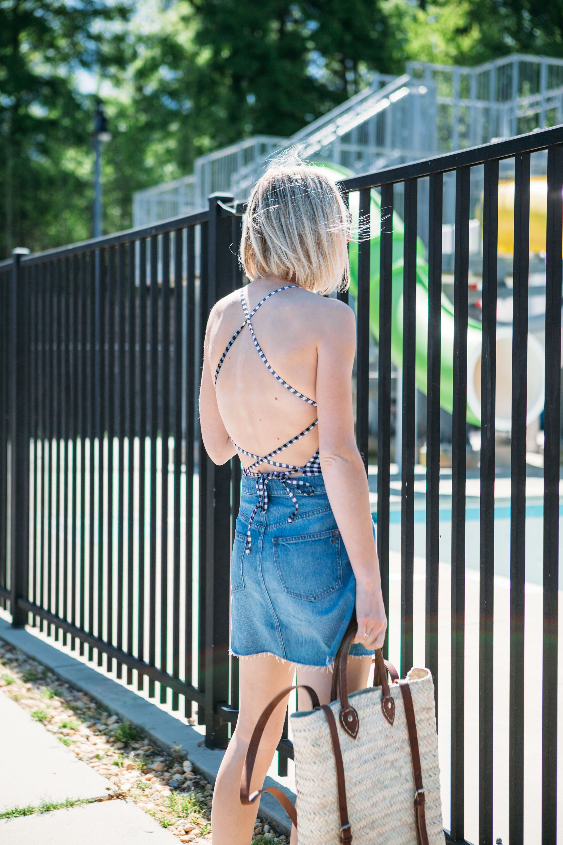 strappy-one-piece-for-mom