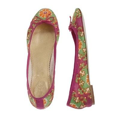 Erez_shoe