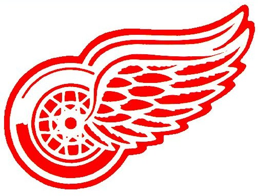 Detroit Redwings