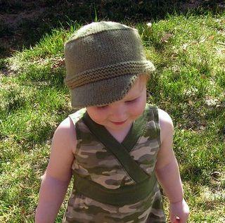 Kiddie_cadet