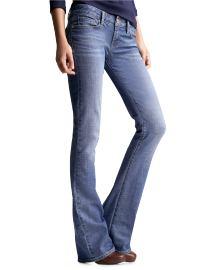 Gap Sexy Boot Jean