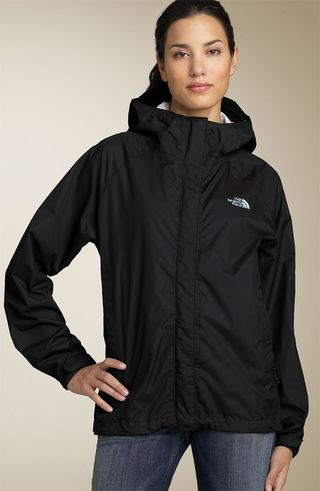 North Face Venture Jacket