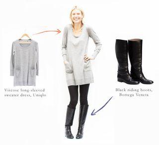 Sweater_dress_boots