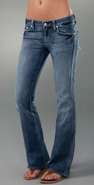 Sevens For All Mankind A-Pocket Jean