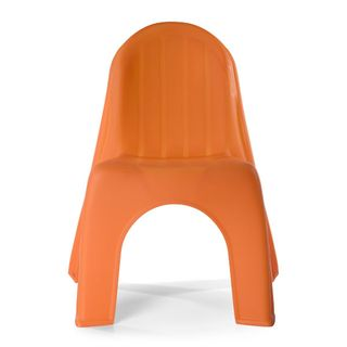 Modern Childs Furniture - Container Store Kids Chair