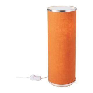Modern Childrens Decor - IKEA Textur Table Lamp