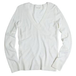 Whitesweater