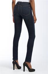 J Brand 811 Skinny Stretch Ankle Jean