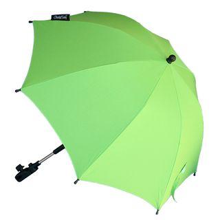Green 600x600