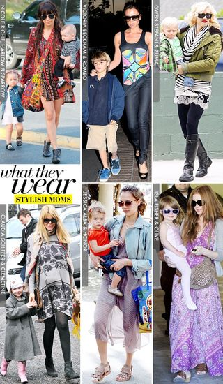 Wtw-stylish-moms