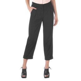Alexander McQueen for Target TRS Pant