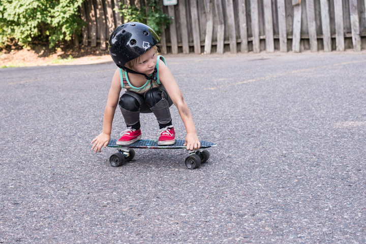 penny skateboard for toddlers