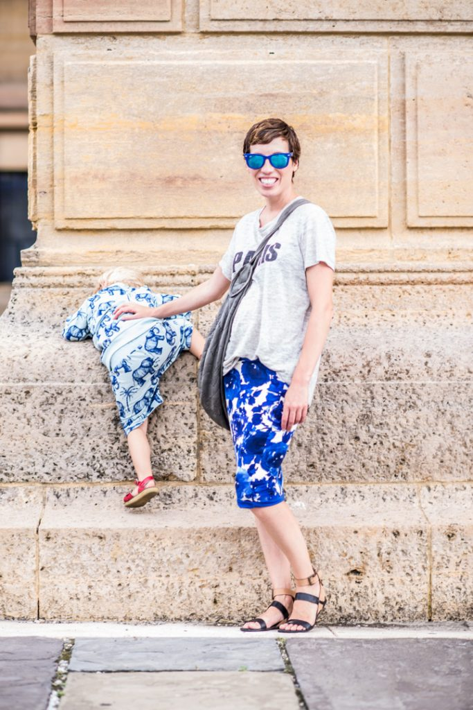 madewell-tee-floral-pencil-skirt-1-3