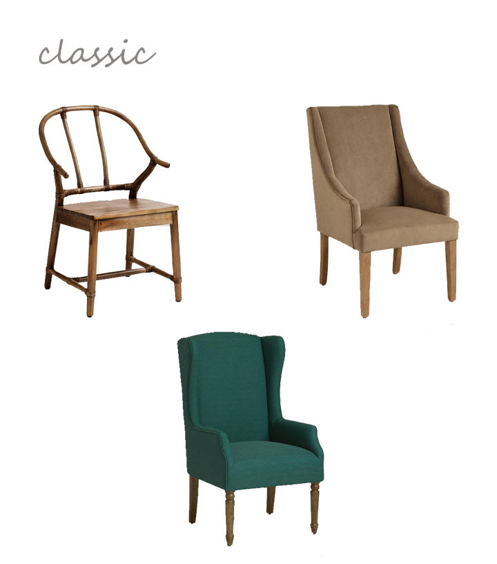 Classic_DiningChairs