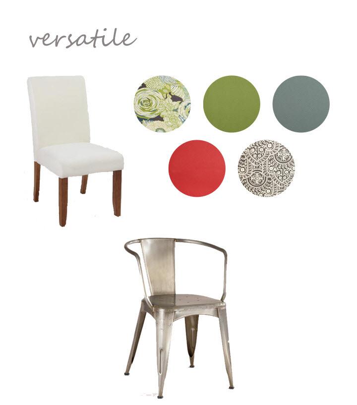 Versatile_DiningChairs