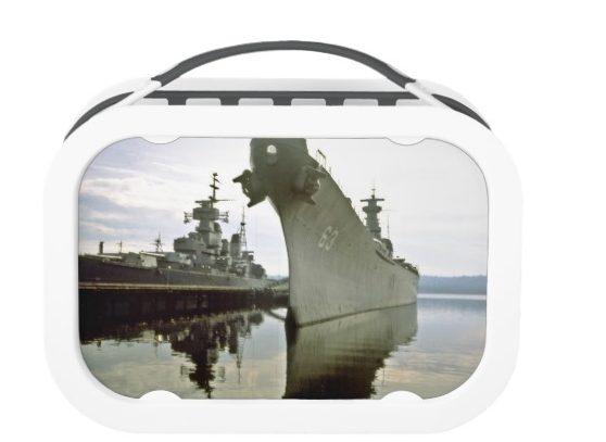 battleship-new-jersey-lunchbox