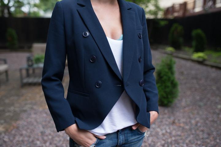 chelsea-navy-blazer