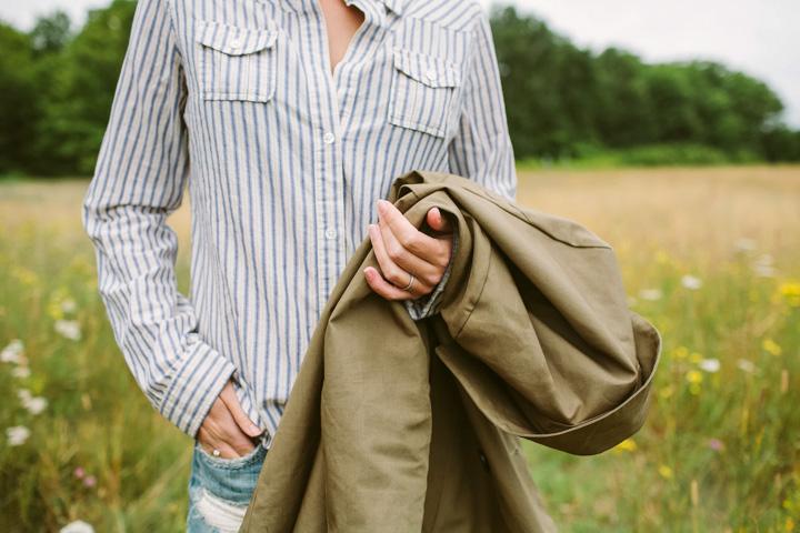 elizabeth-and-james-shirt-everalane-jacket-1