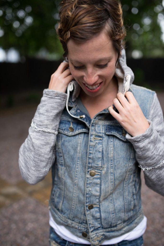 free-people-denim-jacket