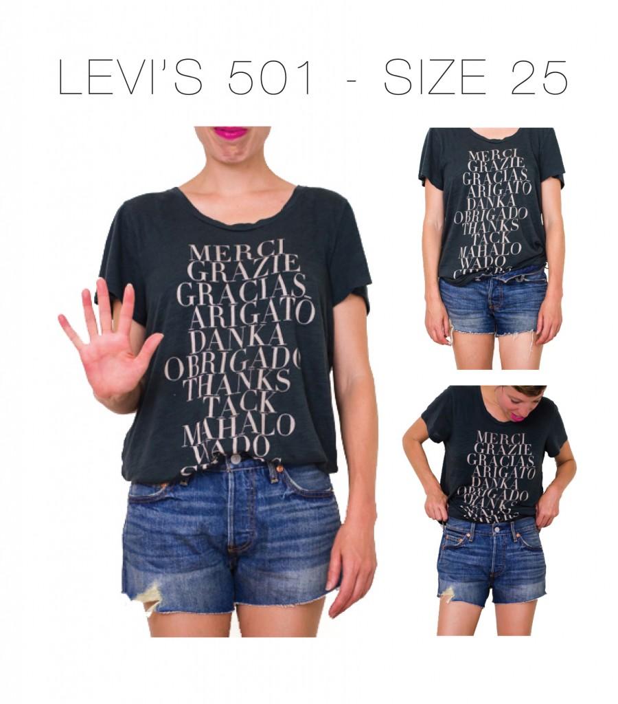 levis25