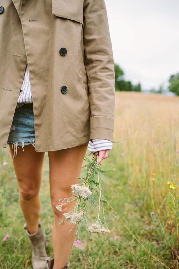 sole-society-boots-everalane-jacket-1-4