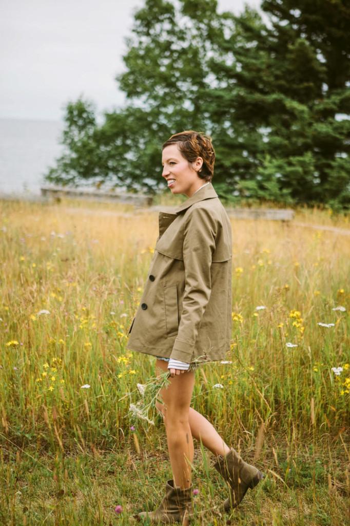 sole-society-boots-everalane-jacket-1-6