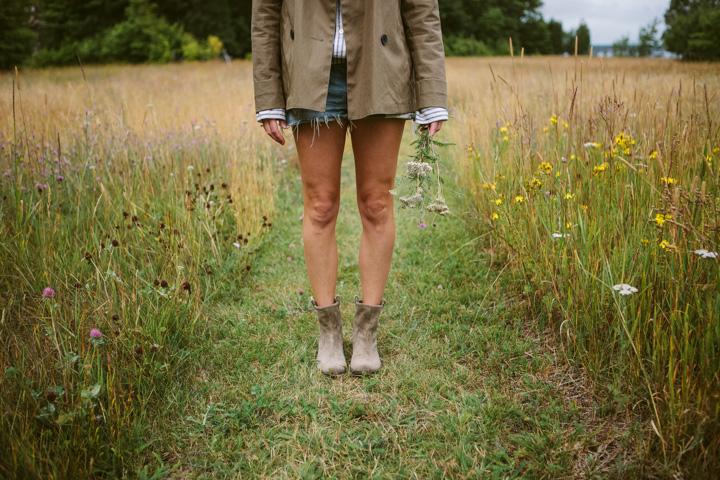 sole-society-boots-everalane-jacket-1-8