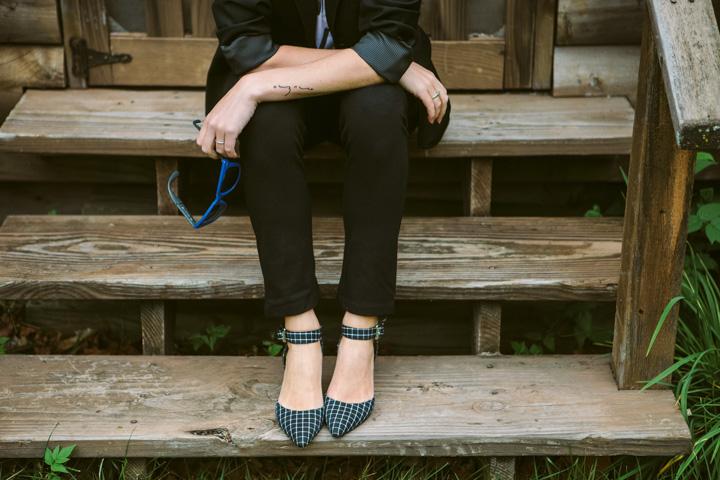 sole-society-heels-jcrew-blazer-vince-ponte-pants-1-11