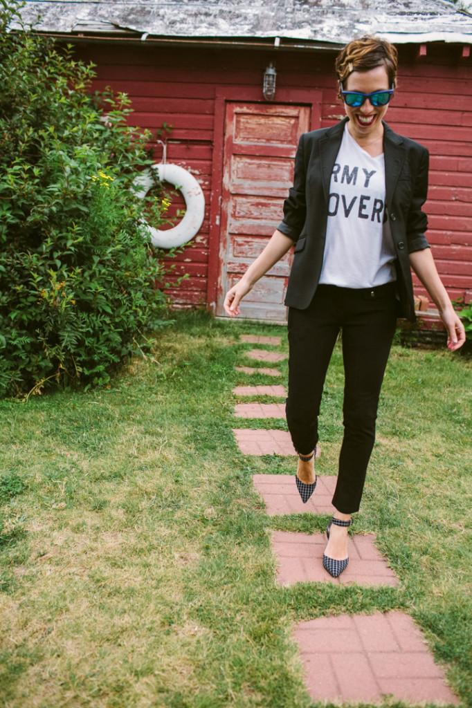 sole-society-heels-jcrew-blazer-vince-ponte-pants-1-2