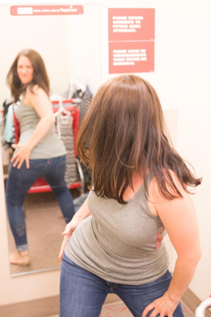target-selfie-layeringtank-dance