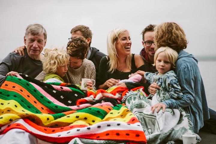family-photo-inspiration-vafa-coffman-11