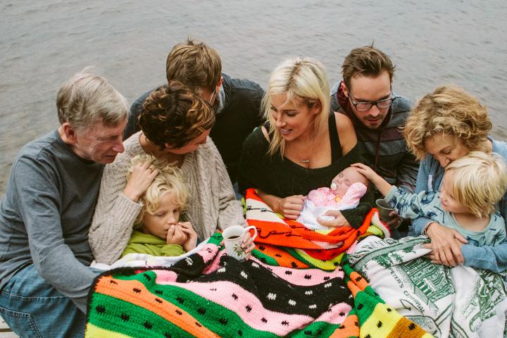 family-photo-inspiration-vafa-coffman-15
